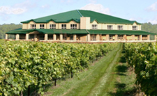 Crown_Valley_Winery2