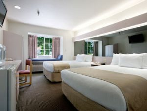 Microtel_2bed