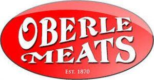 OberleMeats