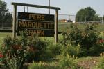 Pere_Marquette_LR