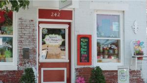 Sweet-Things-Shop