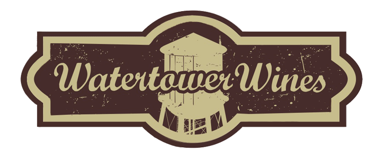 WatertowerWinesLogo