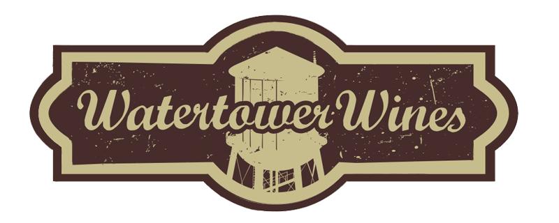 WatertowerWinesLogo