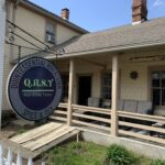 Things to Do in Ste. Genevieve - Quintessential Rivertown Spice and Tea